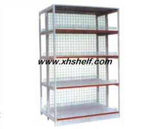 Shelf (XH-S09)