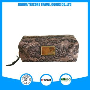 Ladies Fashionable Cosmetic Bags pictures & photos