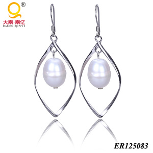 Earring pictures & photos