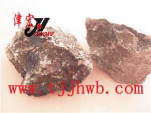 Exporting Standard Quality Calcium Carbide pictures & photos