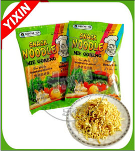 Crispy Snack Noodle Mini Noodle for Children Halal Noodle