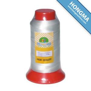 High Quality 100% Nylon Thread 1004-0008 pictures & photos