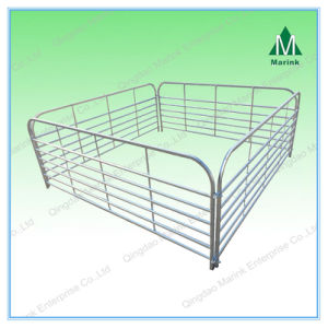 Carbon Steel Sheep Hurdle / Sheep Fence / Sheep Pen pictures & photos