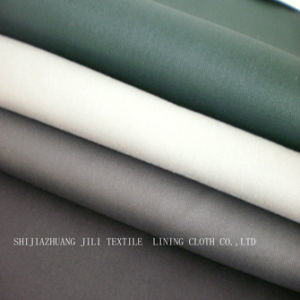 Tc/Twill/Cotton/Polyester/Dyed/Woven Uniform Fabric pictures & photos