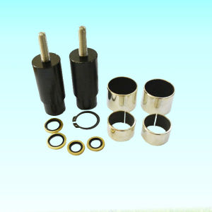 Screw Air Compressor Parts Air End Service Kit Bearing pictures & photos