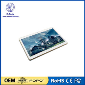 Cheapest 4G Phone Call Tablet PC pictures & photos