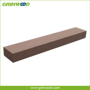 WPC Keel for Outdoor Flooring and Decking pictures & photos