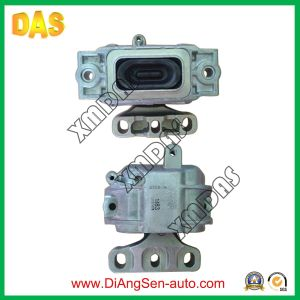 Auto Spare Parts - Engine Mounting for VW Golf (1K0199262BD) pictures & photos