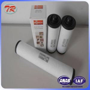 Vacuum Pump Air Filter Elements 0532140160 separator pictures & photos