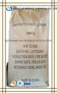 Sulfonated Phenolic Resin Fluids Filtration Control Agent pictures & photos