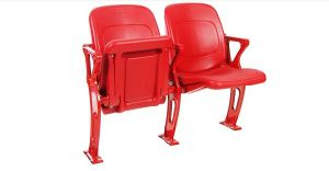 Stadium Chair Sports Seating (Merit-I)