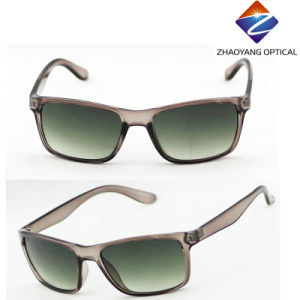 Promotion Designer Fashion Men Sport Polarized Sunglasses pictures & photos