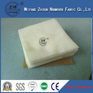 Spunlace Non Woven Fabric for Medical pictures & photos