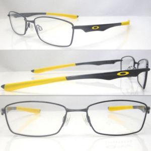 Livestrong Eyeglasses , Titanium Frame, Eyeglass Frames (ox5040) pictures & photos