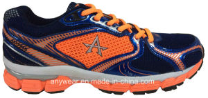 Men′s Running Shoes Sports Footwear (815-3067) pictures & photos