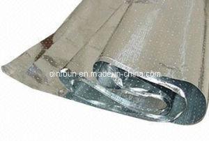 Aluminum Foil with Radiant Heat Barrier (DF-AL-31)