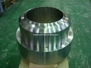 F310 (UNS S31000, 25Cr, 20Ni) Forgings pictures & photos