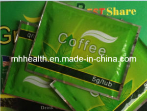 Best Share Green Coffee (MH-013) pictures & photos