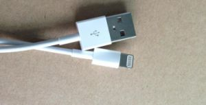 for iPhone 6 6 Plus USB Cable Fast Delivery