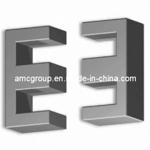 China Made Soft Ferrite Core (EE-16) pictures & photos