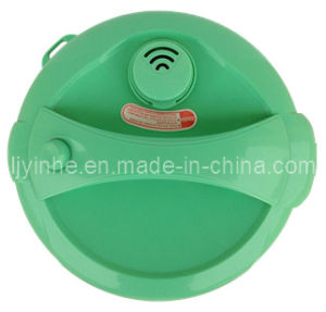 Plastic Spare Parts of Rice Cooker (YH-SP01)