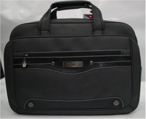 High Quality Business Style Briefcase Laptop Bag (SM8285) pictures & photos