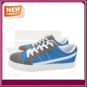 Sneakers Casual Shoes Sport Shoes Wholesale pictures & photos
