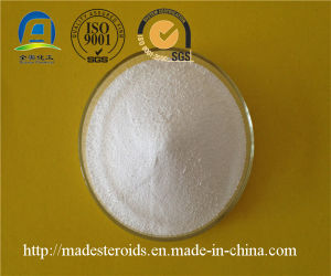 Meclofenoxate Hydrochloride Raw Materials for Promoting Metabolism pictures & photos