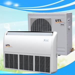R410A DC Inverter Floor-Ceiling Air Conditioner/ETL/UL/SGS/GB/CE/Ahri/cETL/Energystar Urha-36fdc