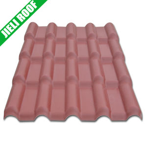 Roof Tile Underlay pictures & photos