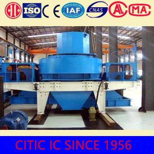 Citic IC Sand Maker Machine pictures & photos