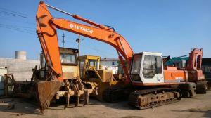 Hitachi Ex200-1