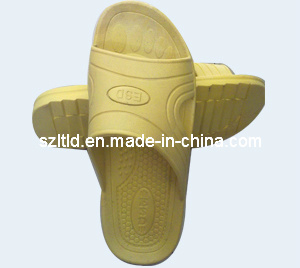 ESD Spu Slipper (LTLD314) pictures & photos