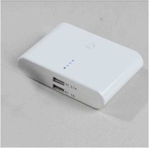 10ah Power Bank for Smart Phone (SNO-12000) pictures & photos
