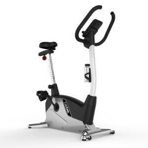 New Home Gym Cardio Aerobic Exercise Bike