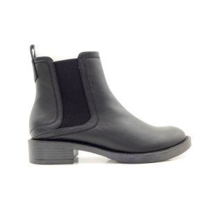 Comfortable Fashion Women Boots/Shoes Ankle Boots