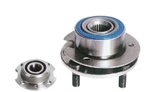 Good Quanlity CNC Machining Parts for Cars with Tight Tolerance