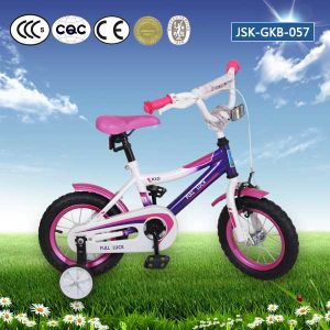 """12"""" Inch 14"""" Inch 16"""" Inch and 20"""" Inch Bicycle for Sale"""