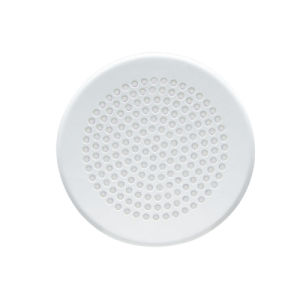 Gr Round Hole or Square Hole Is Available pictures & photos