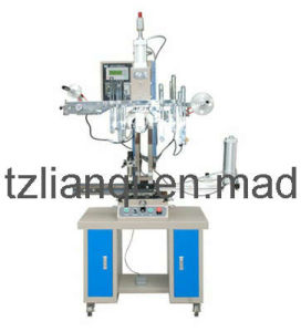 Heat Transfer Machine (LQ-005) pictures & photos