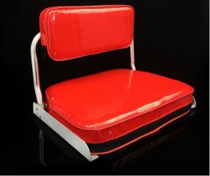 New design Fishing Chair Mini Chair Folding Fishing Chair Wateproof Fishing Chair pictures & photos