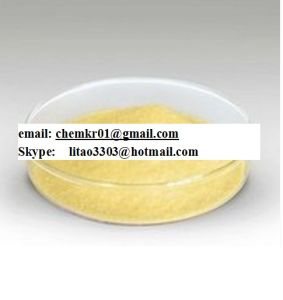 Trenbolone Enanthate 99% Purity pictures & photos