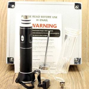 Hottest Portable G9 Dabbing Enail DAB Pen H Enail pictures & photos