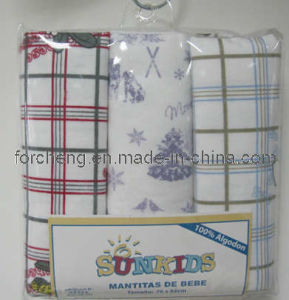 baby receiving blankets   eBay - Electronics, Cars