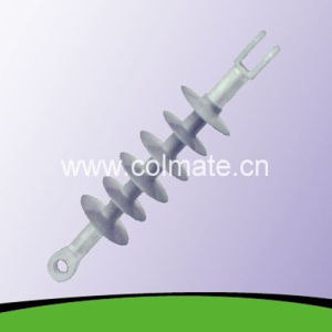 70kn - 100kn High Voltage Polymer Suspension Type Insulator pictures & photos