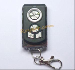 4 Keys Clone Remote Control, for Remote Master