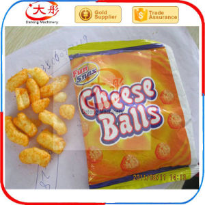 Cheese Pops Snacks Making Machines pictures & photos