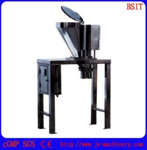 Fz Series Grinding and Granulating Machine pictures & photos