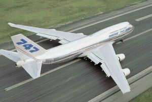 Air Freight From China to Cotonou Dakar Dar-Es-Salaam Shipping Service pictures & photos