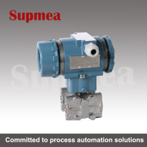 Pressure Sensor Output Voltage Signal